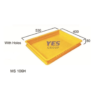 Picture of MS 106H