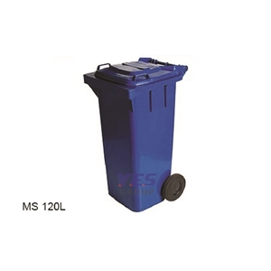 Picture of MS 120L