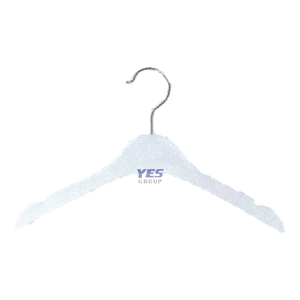 Picture of 031000 - Hanger