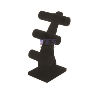 Picture of 101502 - Bracket (Black)
