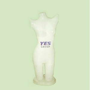 Picture of 041102 - Mannequin (Light Box)