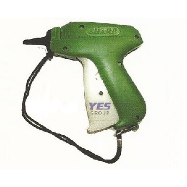 Picture of 071400 - Tagging Gun