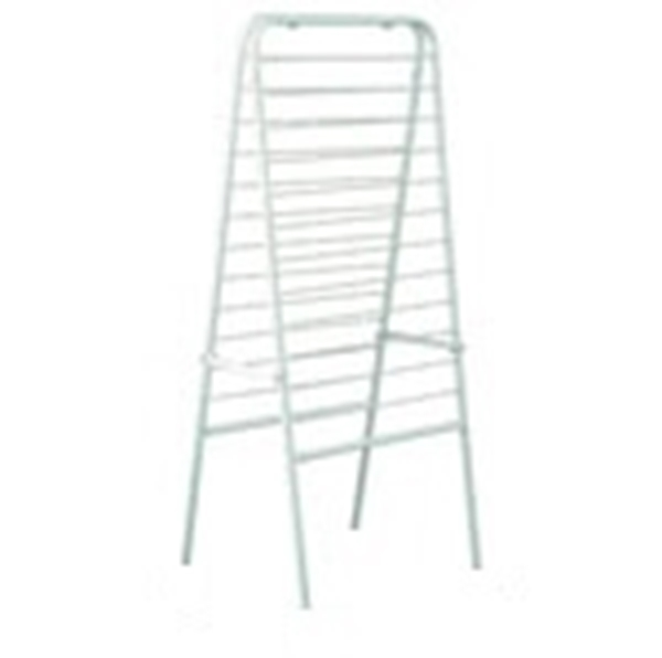 Picture of 021901 - A-Ship Present Paper Rack