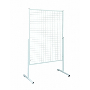 Picture of Netting Frame
